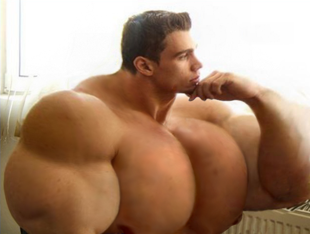 [Officiel] Sport. - Page 7 Thinking_about_how_to_get_bigger_muscles_by_unitedbigmuscle-d4n8div