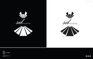 Logo 2 by shoelesspeacock