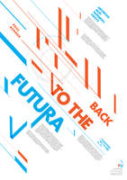Back to Futura by shoelesspeacock