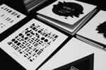 Flatland typeface