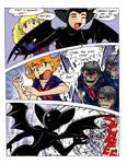 Little Bat Koku Chapter 16 page 4 by Koku-chan