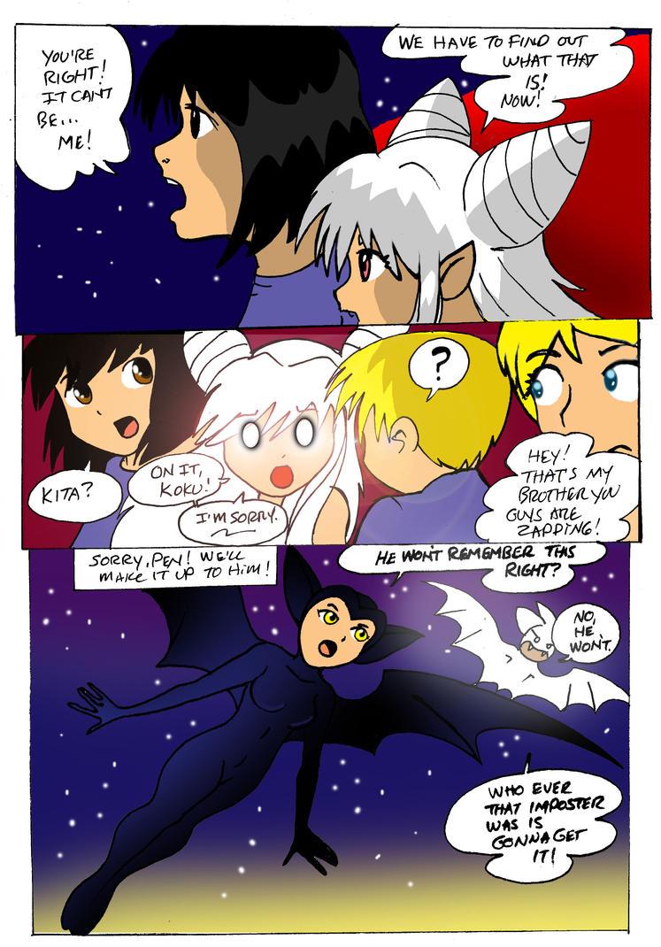 LBK Chapter II page 18 by Koku-chan