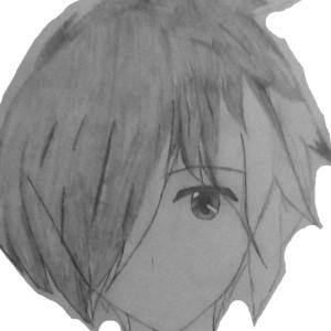 KuroTamashii-san's Profile Picture