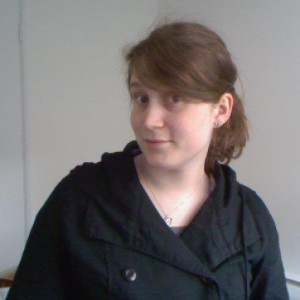 emilywind's Profile Picture