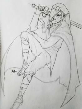 Sorcerer of Winds