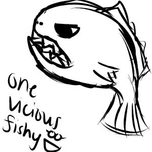AzukietheCookie's Profile Picture