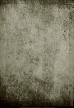 Grunge Texture 01