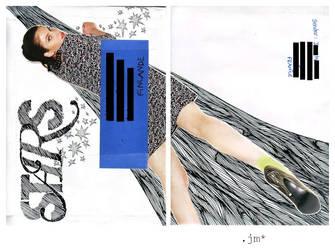 Mail Art 01
