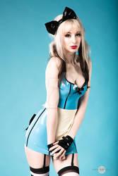 Latex Alice 4