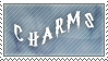 HP: Charms Stamp by SailorSolar