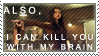 River Tam Stamp by SailorSolar