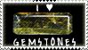 Gemstone Stamp by SailorSolar
