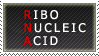 RNA Stamp by SailorSolar