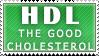 HDL Stamp by SailorSolar