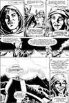 Green Lama Part 2, Page 9