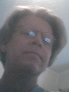 JamesRitcheyIII's Profile Picture