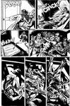 The Blue Lady Slave To No Man Page 3