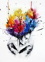 Introversion by AnnaShtorm