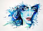 Blue feelings2