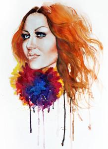 AnnaShtorm's Profile Picture