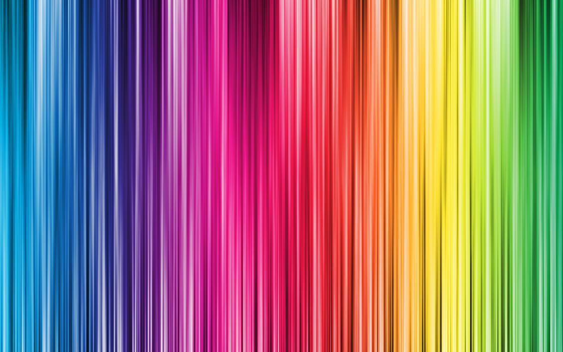 multi colored wallpaper original - photo #44