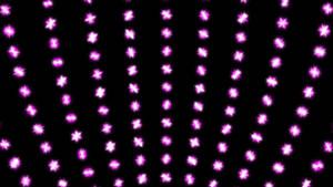 Blender Stars Halo