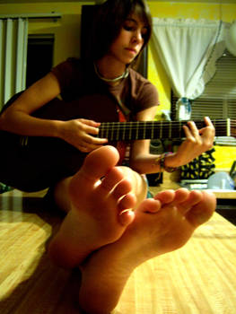 Two Chords