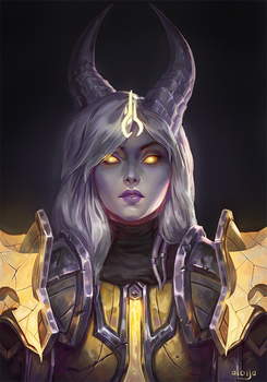 Commission: Sitra