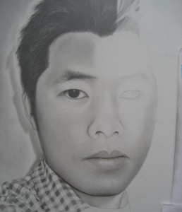 Linxianzhu's Profile Picture