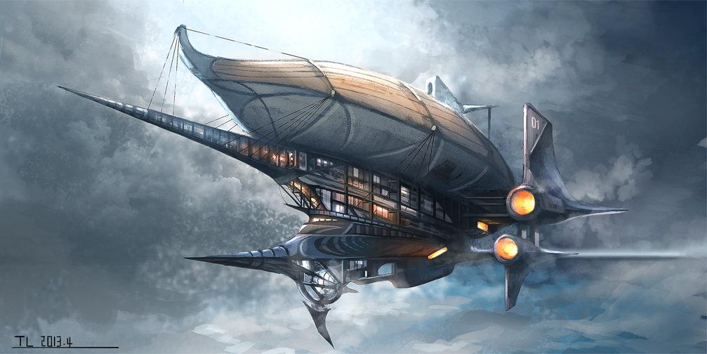 airship_by_terrylh-d60ffmw.jpg