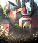 City of Jing