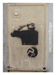 anti FN by Sk8linky