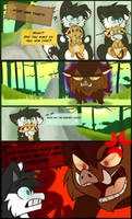 Ollie Outtie - Page 3 by Alphabet-Zoo