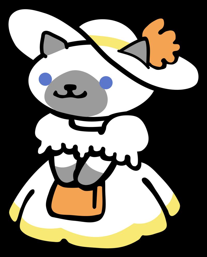 Cat Games Like Neko Atsume