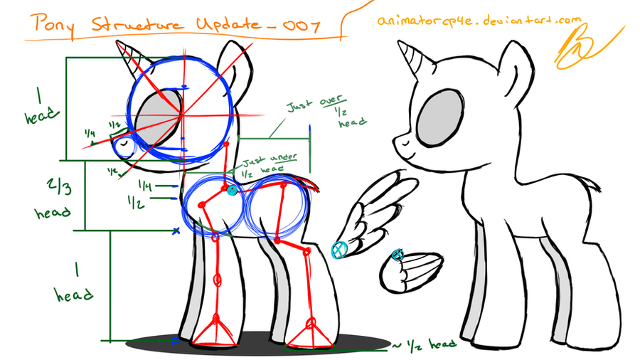 pony_structure_guide_base_mare007_by_ani