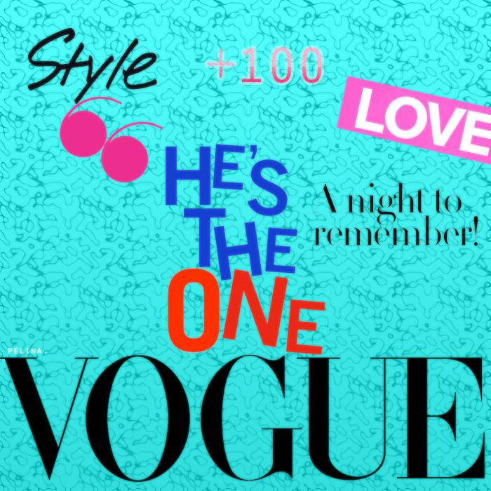 Magazine Png +100 by DemiJosh16