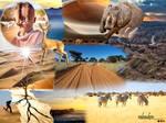 Himba Etcetera