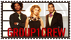 Stamp-Group 1 Crew by Jazzy-C-Oaks