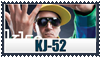 Stamp-KJ-52 by Jazzy-C-Oaks