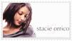 Stamp-Stacie Orrico by Jazzy-C-Oaks