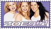 Stamp-ZOEgirl by Jazzy-C-Oaks