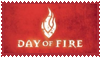 Stamp-Day of Fire by Jazzy-C-Oaks