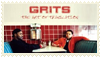 Stamp-GRITS by Jazzy-C-Oaks