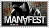 Stamp-Manafest by Jazzy-C-Oaks