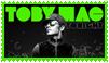 Stamp-TobyMac by Jazzy-C-Oaks