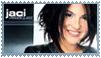 Stamp-Jaci Velasquez by Jazzy-C-Oaks