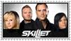 Stamp-Skillet