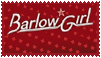 Stamp-BarlowGirl by Jazzy-C-Oaks