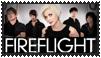 Stamp-Fireflight