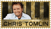 Stamp-Chris Tomlin by Jazzy-C-Oaks